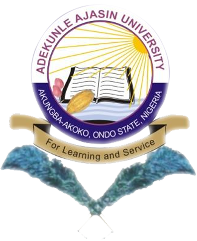 Download AAUA Up-To-Date Post UTME Past Questions