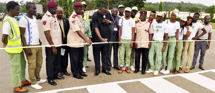 AAUA-Road-Safety