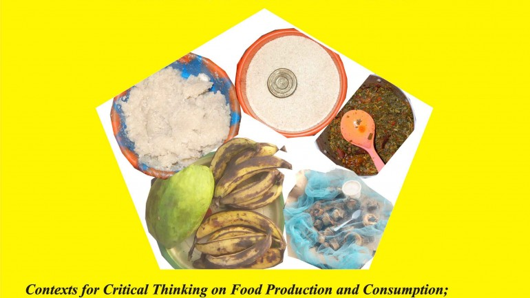 PHILOSOPHY-OF-FOOD-new