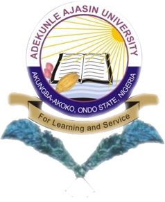 Image result for AAUA
